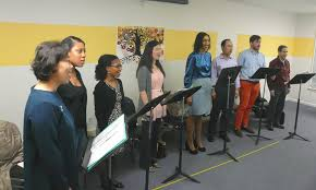 voice classes and singing lessons for and adults gmu