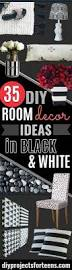 Apartment Living Room Ideas On A Budget Best 25 Teen Apartment Ideas On Pinterest College Apartment