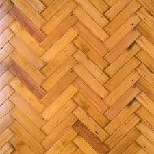 parquet wood flooring carpet vidalondon