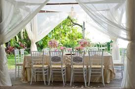 Cheap Wedding Reception Ideas Cheap Wedding Decor Ideas Photograph Cheap Wedding Recepti