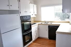 1 Bedroom Apartments For Rent In Pasadena Ca 500 S Madison Ave Pasadena Ca 1 Bedroom Apartment For Rent For
