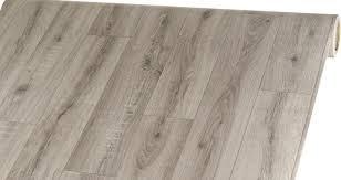 Designboden Schlafzimmer Vinyl Bodenbelag Gunstig Ausgezeichnet Myclickvinyl Hersteller Von