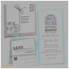 How To Print Wedding Programs Print Your Own Wedding Invitations Templates Pacq Co