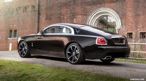 golden rolls royce 2017 rolls royce wraith inspired by british music caricos com