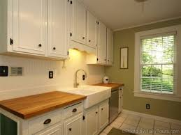 High Gloss Paint For Kitchen Cabinets 50 Best High Gloss Paint Images On Pinterest Home Architecture