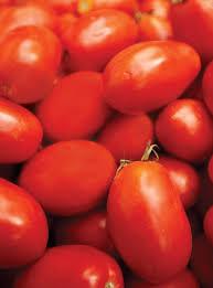 la cuisine de ricardo recette de sauce tomate de base de ricardo la cuisine de ricardo