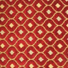 decorative fabrics 45 best office redo fabrics images on pinterest