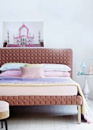 bedroom decor nice bedroom colors bedroom paint ideas pictures