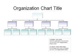 Org Chart Template Excel 28 Template For An Organizational Chart Free Organizational
