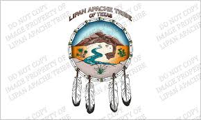 Texas Flag For Sale The Lipan Apache Tribe Lipan Apache Tribe Of Texas Flag Order