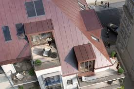 sch co balkone schwindstrasse 15 home