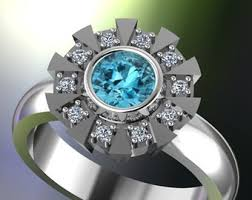 the marvels wedding band marvel engagement rings search jewelry