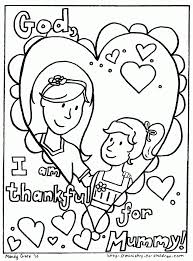 coloring download happy birthday mommy coloring pages happy