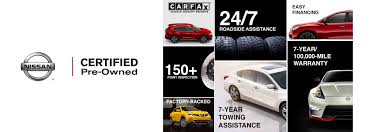 nissan finance for used cars nissan dealership salinas ca used cars my nissan