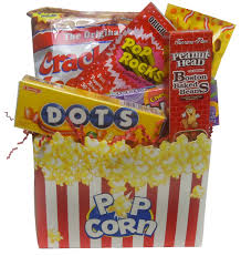 candy gift basket the candy gift basket project bulk candy store