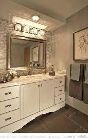 bathroom vanity light fixtures ideas bathroom light fixtures ideas collection in bathroom light fixtures
