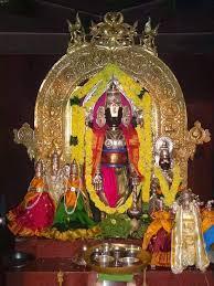 lord venkateswara pics vadapalli sri venkateswara swamy temple andhra pradesh hindutemples