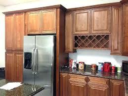 kitchen cabinet wine rack ideas cabinet wine rack open cabinet white open cabinet kitchen cabinet