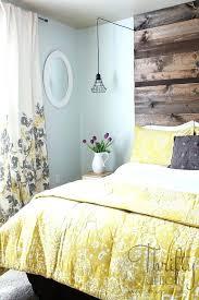blue yellow bedroom light yellow bedroom vanessadore com