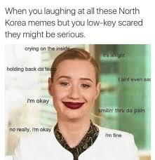 Memes Scared - scare memes meme xyz
