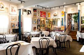 upperline new orleans open table a guide to celebrating réveillon in new orleans