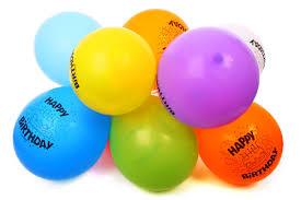 boys birthday boys birthday party ideas downingtown playdiumdowningtown playdium