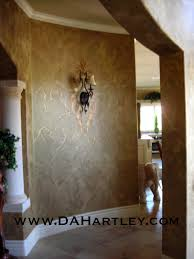 denise hartley gallery faux finish u0026 decorative art