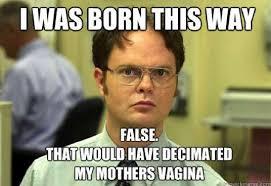 Employee Meme - disgruntled employee memes schrute facts