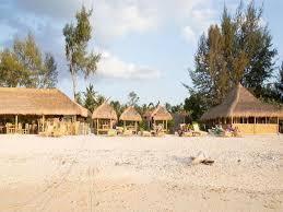 puri air beach resort u0026 spa gili air indonesia booking com