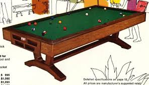 Antique Brunswick Pool Tables by Pool Table Moving Rates U0026 Services Uship