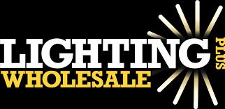 lighting plus wholesale the bright choice