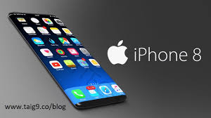 taig download iphone 8 taig download