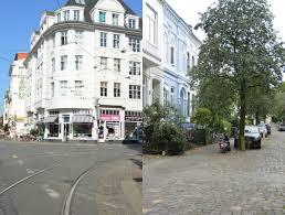 Wohnzimmer Bremen Viertel Fnungszeiten Das Skandinavische Design Und Lebensgefühl Begeistern Mich