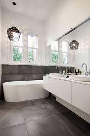 bathroom inspirative bathroom showroom cool bathroom tiles