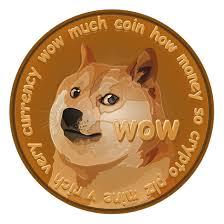 Dogecoin Meme - dogecoin meme dogecoinmeme twitter