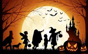 spirit halloween champaign il 12 things you know to be true if you u0027re obsessed with fall