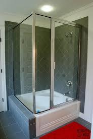 home improvement bathroom ideas 158 best bathroom projects images on bathroom ideas