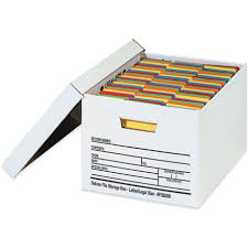 file storage boxes and drawers wholesale cardboard file storage