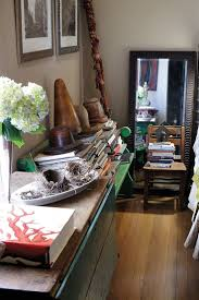 14 best modern family set photos images on pinterest modern phil lancaster senior director of merchadising at ballard designs has made a career out