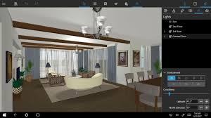 Total 3d Home Design Deluxe For Mac Live Home 3d Free Download And Software Reviews Cnet Download Com