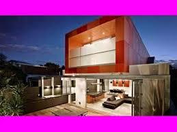 house colors exterior vinyl siding youtube