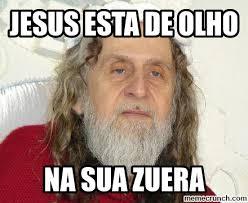 Jesus Crust Meme - fresh jesus crust meme jesus meme keywords jesus meme long tail