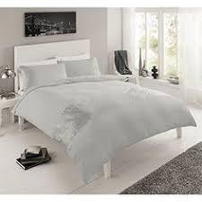 The Range Duvet Covers Art Dream Patchwork Duvet Cover Quilt Bedding Set Multi Https