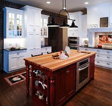 kitchen island butcher block table how to maintain a butcher block table kitchen ideas
