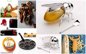 Designer Kitchen Gadgets 100 Designer Kitchen Gadgets Small Kitchen Appliances Crate