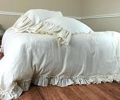 duvet covers luxury u2013 vivva co