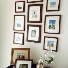 Pottery Barn Picture Frame 81 Best Mypotterybarn Images On Pinterest Bedroom Decor Live