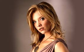 natalie dormer wallpaper natalie dormer 751781 hd widescreen wallpapers for desktop
