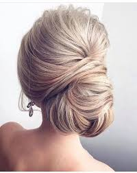 2a hair the 25 best type 2a hairstyles ideas on pinterest type 3b