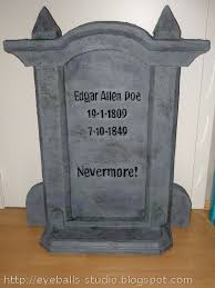cheap headstones cheap and easy tombstones 6 steps